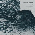 Cold (Younotus Remix) (Cd Single) James Blunt