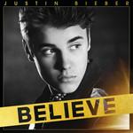 Believe (Japan Edition) Justin Bieber