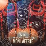 Vendaval + Paisaje Japones (Capitulo I/en Vivo, Desde El Lunario Del Auditorio Nacional) (Cd Single) Mon Laferte