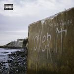 Over It (Featuring Wiz Khalifa) (Cd Single) Yung Pinch