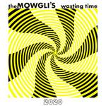 Wasting Time (Cd Single) The Mowgli's