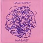 Gaja Hornby Margaret