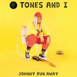 Johnny Run Away (Cd Single) Tones And I