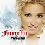 Voz Y Exitos Fanny Lu