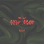 New Man (Remix) (Cd Single) Ne-Yo