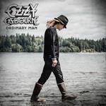 Ordinary Man (Featuring Elton John) (Cd Single) Ozzy Osbourne