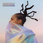 Underdog (Cd Single) Alicia Keys