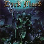 Beyond The Sea Dark Moor