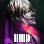 Friends (Psychemagik Remix) (Cd Single) Dido