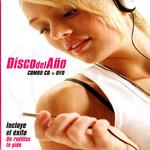 Disco Del Año (Dvd)