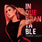Inquebrantable (Ep) Maria Leon