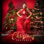 Christmas Presence (Cd Single) Mickie James
