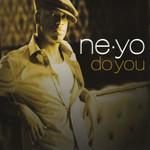 Do You (Cd Single) Ne-Yo