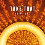 New Day (Cd Single) Take That