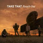 Reach Out (Cd Single) Take That