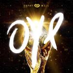 Oye (Cd Single) Sophy Mell
