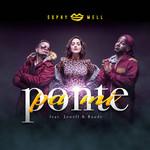 Ponte Pa' Mi (Featuring Jowell & Randy) (Cd Single) Sophy Mell