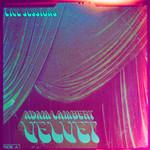 Velvet: Side A (The Live Sessions) (Ep) Adam Lambert