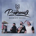 Preparao (Cd Single) Movimiento Original