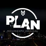 Plan (Cd Single) Movimiento Original