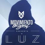 Luz (Cd Single) Movimiento Original
