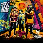 Mov Rap & Reggae Movimiento Original