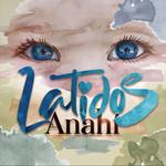 Latidos (Cd Single) Anahi