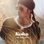 Mas Valiente Koko