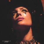 You Should Be Sad (Cd Single) Halsey