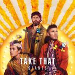 Giants (Cd Single) Take That