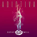 Adictiva (Cd Single) Sophy Mell