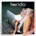 Herido (Cd Single) Sophy Mell