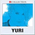 Icollection Yuri