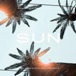 Sun (Featuring Diotic & Tobi Ibitoye) (Cd Single) Sasha Lopez