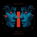 Smoke Me (Featuring Misha Miller) (Cd Single) Sasha Lopez