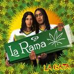La Gata La Rama