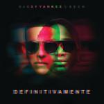 Definitivamente (Featuring Sech) (Cd Single) Daddy Yankee
