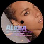 Time Machine (Remixes) (Ep) Alicia Keys