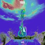Blue (Featuring Stevie Appleton) (Remixes) (Ep) Dj Tiësto