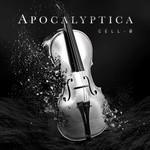 Cell-O Apocalyptica
