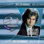 20th Anniversary Jose Luis Rodriguez El Puma