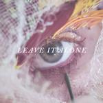Leave It Alone (Cd Single) Hayley Williams