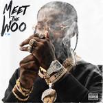 Meet The Woo 2 Pop Smoke