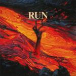 Run (Cd Single) Joji