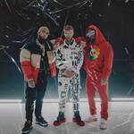 Medusa (Featuring Anuel Aa & J Balvin) (Cd Single) Jhay Cortez