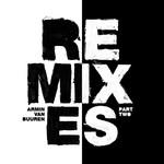 Balance (Remixes, Part Two) (Ep) Armin Van Buuren