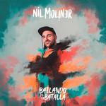 Bailando En La Batalla Nil Moliner