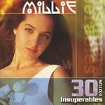 30 Exitos Insuperables Millie