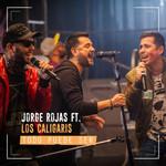 Todo Puede Ser (Featuring Los Caligaris) (Cd Single) Jorge Rojas
