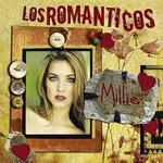 Los Romanticos Millie